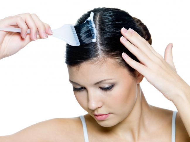 10 съвета за боядисване на косата