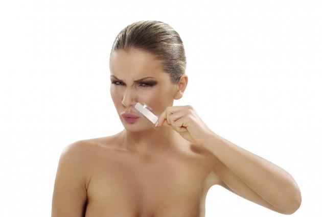 Рецепти за обезкосмяване на лицето