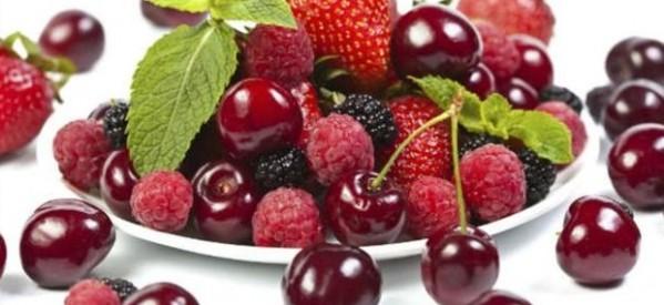 gorski-plodove