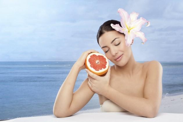 4 супер плода, които топят мазнините