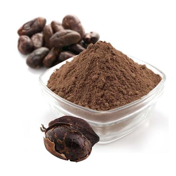 Свойства на какаото: помага за отслабване и подобрява здравето ни