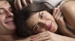 5 ползи от секса за косата ни