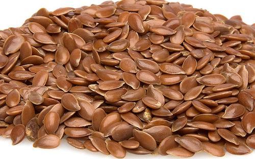 leneno-seme-dieta