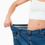 otslabvane-500-kalorii