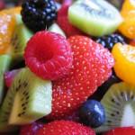 plodove-salata