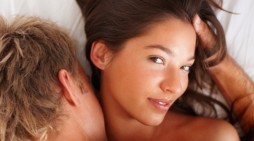5 ползи от секса за кожата ни