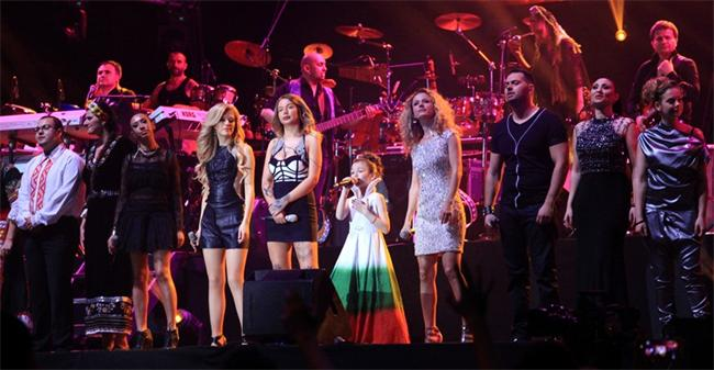 slavi-koncert