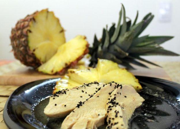 ananas-pileshko