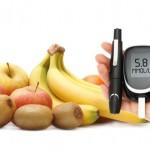 diabet-hrani