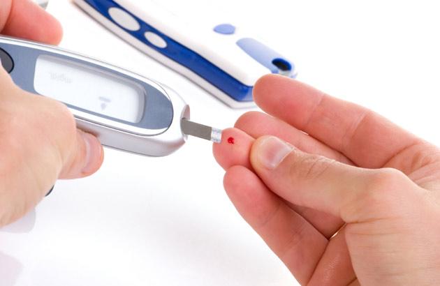 Съвети срещу диабет