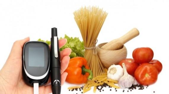 Как да се предпазим от диабет с храна