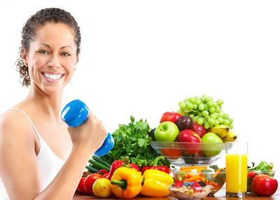 dieta-diabet