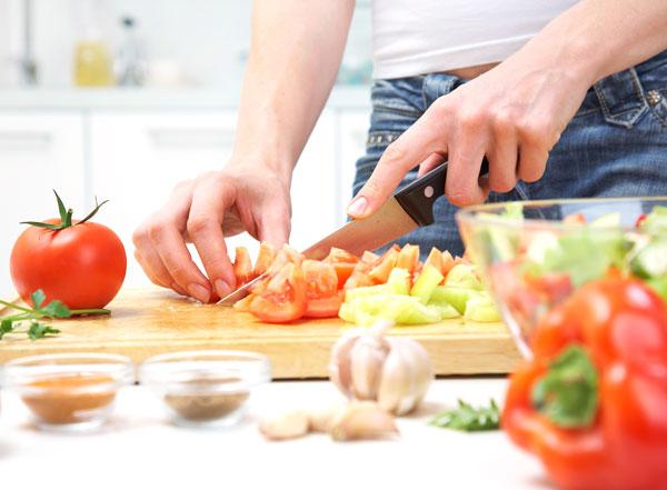4 мита за диетите, които водят до обратния ефект