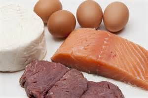 dieta-proteini