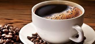 kafe-kofein