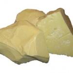 kakaovo-maslo