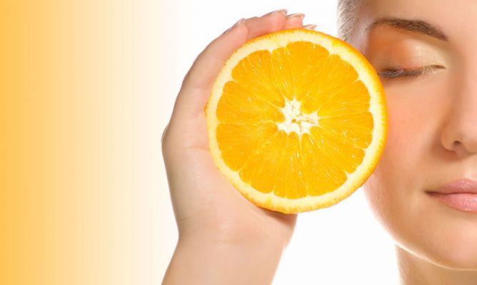 koja-plodove-1