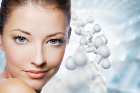 Най- добрите храни, които възстановяват колагена в кожата