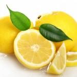 limoni-dieta