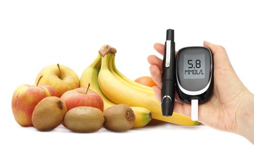 Диета за ниска кръвна захар