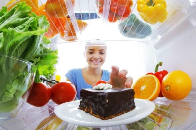 Топ 5 на храните, към които най- лесно се пристрастяваме