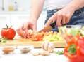 6 признака, че се храните здравословно