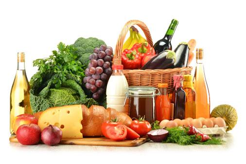 dieta-minerali