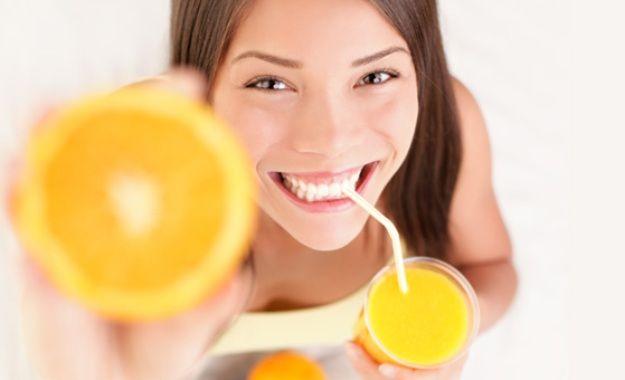 dieta-s-portokali