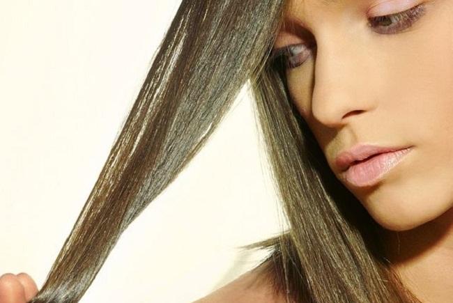 Ако косата ви не расте, опитайте с тези съвети: