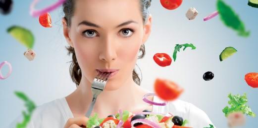 Най- подходящите зеленчуци за отслабване