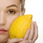 maski-za-litse-citrusi