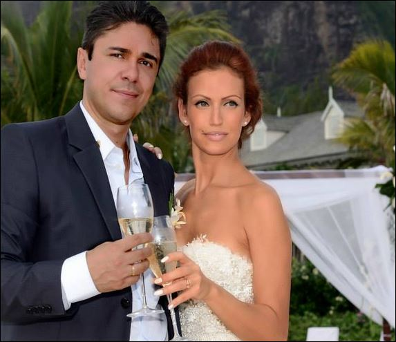 Фалит грози бившия съпруг на Мара Отварачката
