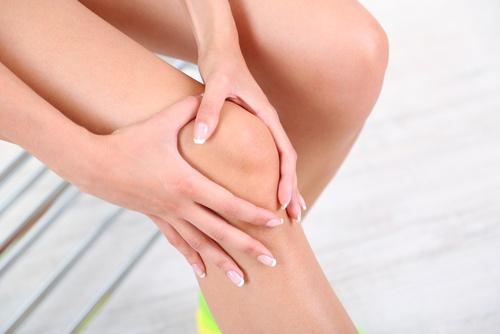 10 топ съвета, за да избегнем остеопорозата
