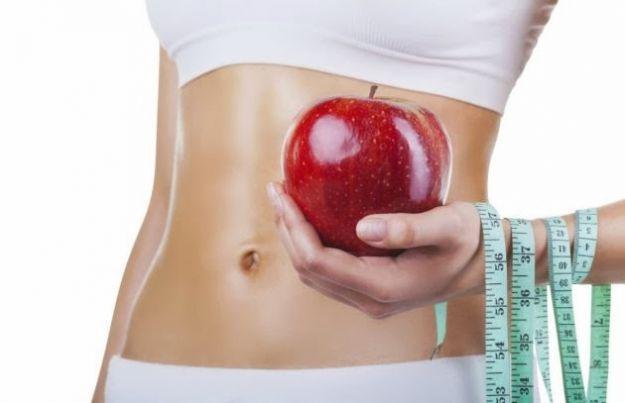 5 топ храни за изгаряне на калории