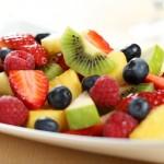 plodove-dieta
