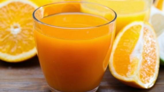 Диета с портокали за отслабване