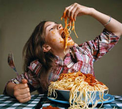preqjdane-dieta