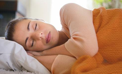 Системното недоспиване може да доведе до диабет