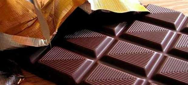 shokolad-otslabvane