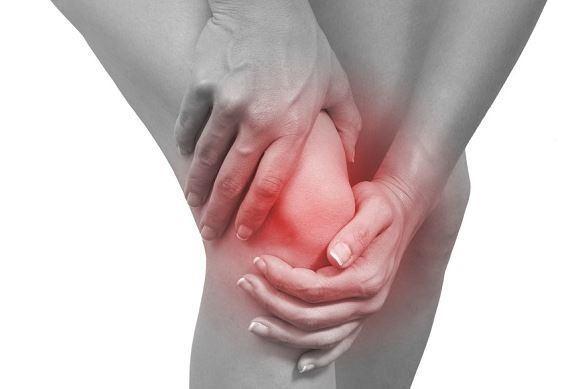 Джинджифил и куркума при ставни болки