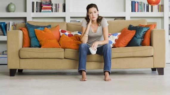 5 причини за необяснима умора