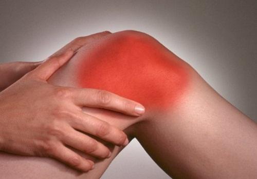 4 растения срещу болките от артрит
