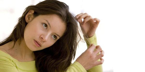 5 съвета при поява на първите бели коси
