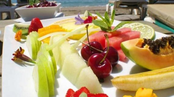 10 храни, с които да борим летните жеги