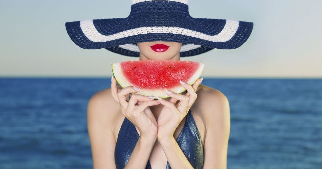 Летни плодове: полезни за здравето и фигурата ни