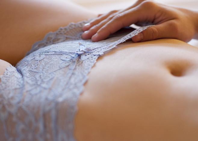 Как да се предпазим от вагинална инфекция с природни средства