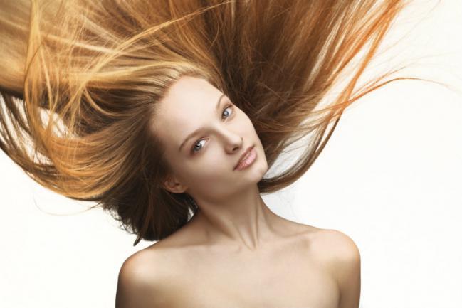 Ако косата ви не расте, ето 10 съвета, които ще ви помогнат:
