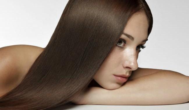 10 грешки в грижите за косата, за които не подозирате