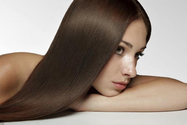 Искате дълга и силна коса? Опитайте тези 8 храни: