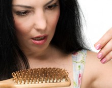 9 съвета, за да спасите косата си от косопад